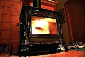 wood burning stove glass wood stove glass cleaner how to clean glass wood stove glass cleaner