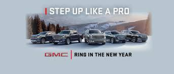McKinney Buick GMC | New & Used Cars | in McKinney, near Dallas, TX
