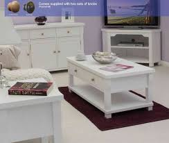 Living Room Cabinets Uk Home Furniture Ideas Part 5