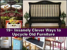 furniture upcycle ideas. furniture upcycle ideas a