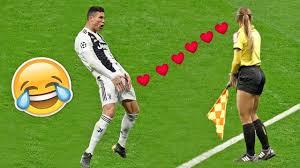 <b>New 2019 Funny</b> Football Vines - Goals, Skills, Fails #2 - YouTube