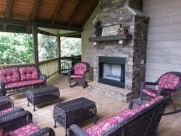 condos pigeon forge tn cabins in pigeon forge tn 1 bedroom cabins in