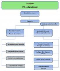 Sai Organization Chart Online Permaculture Design Course