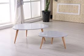 modern retro furniture. Get Quotations · Container Furniture Direct Sara Collection Modern Retro Two Piece Coffee Table Set With Small And Large