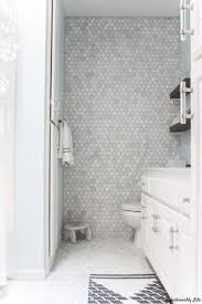 Bathroom Diy Ideas Enchanting One Room Challenge Final FINAL Reveal Bathroom Bloggers' Best