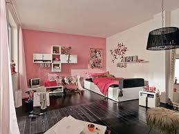 Pink And Black Bedroom Decor Similiar Pink And Black Bedroom Walls Keywords