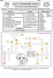 Stunning Funmaths Fun Worksheets Math Worksheet Ideas About ...
