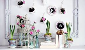23 easter decorating ideas evoke a great atmosphere in the house