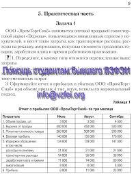 Бухгалтерский управленческий учет Курсовая работа на заказ для  kursovoj proekt buh ypravlen uchet Заказывая работу