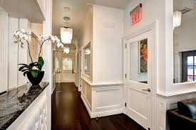 Plastic Surgery Office Design Cool Plastic Surgery Offices NY Dr Kwan Has A State Of The Art Medical