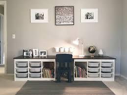 ikea kids desk furniture. childrenu0027s desk ikea trofast hack ikea kids furniture