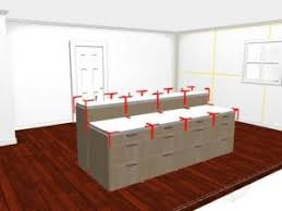 Ikea Conception 3d Créer Votre Cuisine Virtuelle Par Memoclic