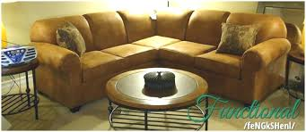 Brilliant Furniture Stores Iowa City Awesome Furniture Stores Iowa City O78