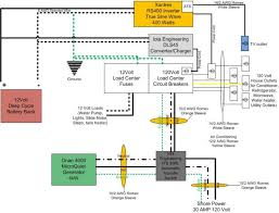 re wiring for boondocking? jayco rv owners forum Rv Breaker Box Wiring Diagram Rv Breaker Box Wiring Diagram #42 RV Electrical System Wiring Diagram