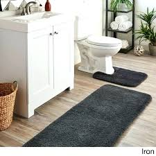 bathroom rugs without rubber backing bathroom rugs without rubber backing bathrooms design grey teal oversized