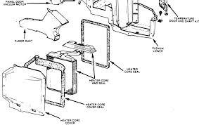 2010 08 31_183721_86_F 150_Heater_core 87 ford ranger fuse box,ranger wiring diagrams image database on 1988 camaro fuse box diagram