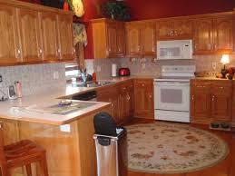 Kitchen Sink Floor Mats Kitchen Sink Floor Mats Kitchen Ideas