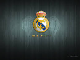 Best ideas about real madrid wallpapers on pinterest real. Real Madrid Logo Wallpaper Hd Pixelstalk Net