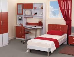 bedroom furniture for tween girls. Exellent Furniture Teen Girls Bedroom Furniture Dosgildas Com Throughout For Teenage Girl  Bedrooms Remodel 15 On Tween E