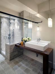 houzz bathroom design. 8 outstanding houzz bathroom design ideas o