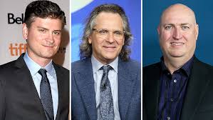 showrunners reveal who gets their emmy vote hollywood gossip baden
