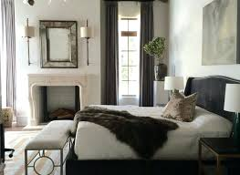 chic bedroom furniture. Rustic Themed Bedroom Contemporary Chic Furniture Modern S