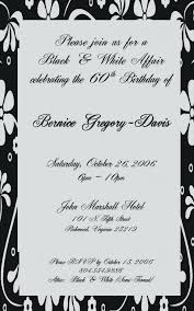 Formal Dinner Party Invitations Collection Dinner Party Invitation
