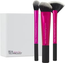 the 17 best makeup brush sets at every