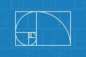 Golden Mean Interior Design How To Use The Golden Ratio In Interior Design Jae Johns