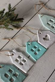 Kreativ Im Advent 13 Ideen Fürs Weihnachtsbasteln Mit