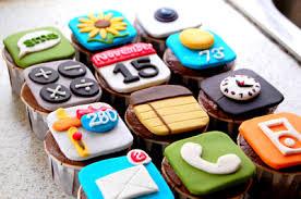 cool cupcakes tumblr.  Cool In Cool Cupcakes Tumblr L