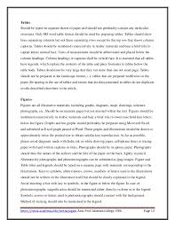 essay business administration cover letters