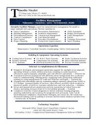 Sample Retail Manager Resume Best Of Professional Resume Samples By