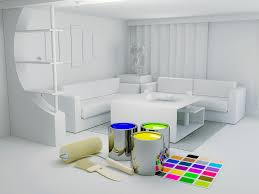 just do it with troy s painting services in houston