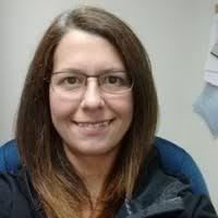 Brandy Doucet - Manager/Instructor/Instructor Trainer - JJ`s ...