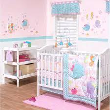ninja turtle baby nursery crib bedding sets sheets set furniture dazzling girl sea turtl