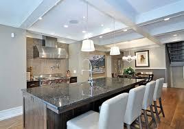 nice 15 task lighting kitchen. Pendants Nice 15 Task Lighting Kitchen X
