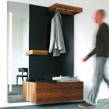 ikea hallway furniture. contemporary foyer furniture by sudbrock modern design ideas 5 ikea hallway m