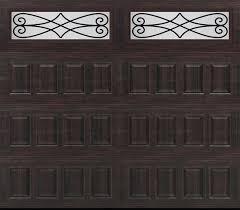 amarr garage door colors. Full Size Of Garage Door:rs My S Amarr Doors Oak Summit Amarr® Large Thumbnail Door Colors