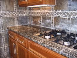 tile countertops.  Tile Countertop Tile And Backsplash On Countertops H