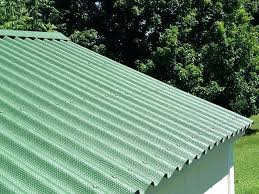 home depot corrugated roofing roofing panels corrugated roof panel review home depot warranty home depot corrugated