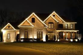 new home lighting. New Home Lighting Packages Installation Pricing .