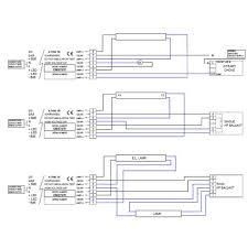 wiring diagram for emergency ballast readingrat net Wiring Diagram For Emergency Lighting wiring diagram for emergency ballast wiring diagram for emergency lighting switch