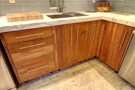 how to build kitchen cabinet doors building plywood making cupboard from mdf with glass