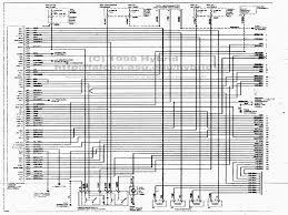 1996 geo metro engine wiring diagram engine automotive wiring 1996 geo metro wiring diagram 1996 geo metro wiring diagram free download diagrams 1996 geo metro engine wiring diagram at