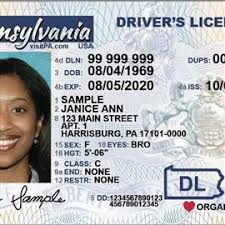 Your Driver S License - Dups Linoags On