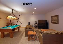 Small Picture Bedroom Designer Game Interior Home Design