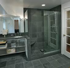 bathroom remodel maryland. takoma park maryland - master bathroom remodel b (13)