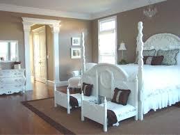 dog bedroom furniture. Shabby Chic White Bedroom Furniture Dog