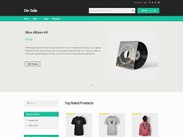 for sale images free on sale free wordpress themes